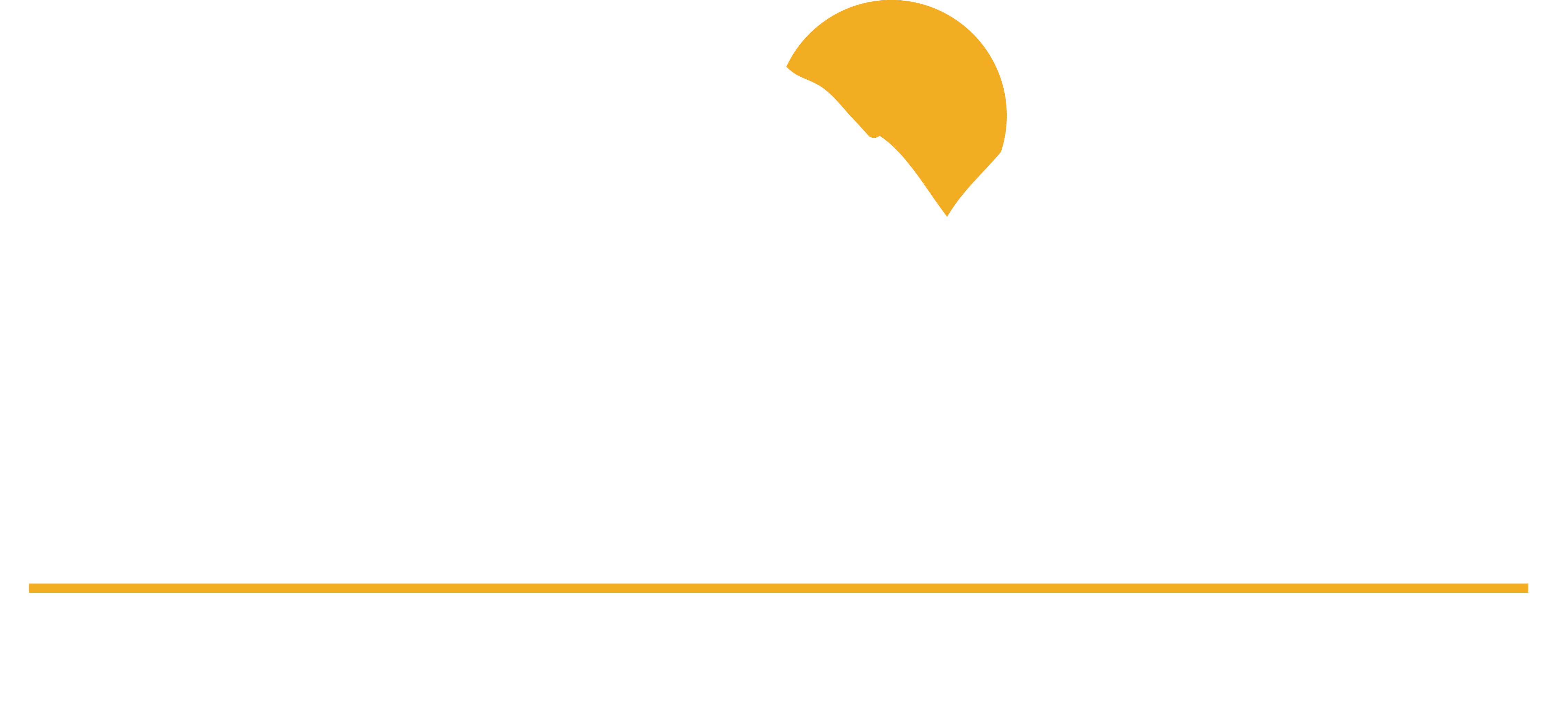Lyden Productions